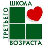logo_V_color на белом