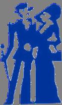 emblema2432