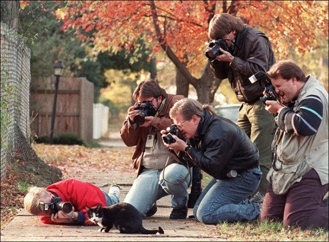 photographer-007